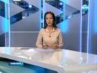 Новините на Нова (05.05.2014 - обедна)