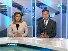 Новините на Нова (05.05.2014 - централна)