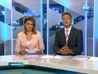 Новините на Нова (07.05.2014 - централна)