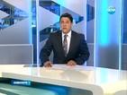Новините на Нова (07.05.2014 - късна)