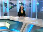 Новините на Нова (08.05.2014 - обедна)