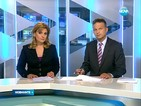 Новините на Нова (08.05.2014 - централна)