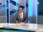 Новините на Нова (08.05.2014 - късна)