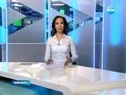 Новините на Нова (09.05.2014 - обедна)