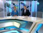 Новините на Нова (09.05.2014 - централна)