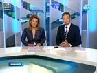 Новините на Нова (12.05.2014 - централна)