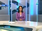 Новините на Нова (12.05.2014 - късна)