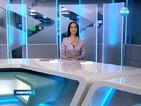 Новините на Нова (13.05.2014 - обедна)