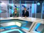 Новините на Нова (13.05.2014 - централна)
