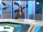 Новините на Нова (13.05.2014 - късна)