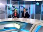Новините на Нова (14.05.2014 - централна)
