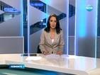 Новините на Нова (14.05.2014 - късна)