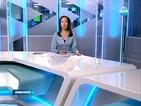 Новините на Нова (15.05.2014 - обедна)