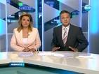 Новините на Нова (15.05.2014 - централна)