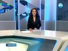 Новините на Нова (15.05.2014 - късна)