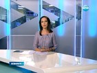 Новините на Нова (16.05.2014 - обедна)