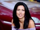 Мариела Великова: Да си донор на яйцеклетка, значи да не си егоист