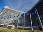 Преизбраха Дейселблум за председател на Еврогрупата