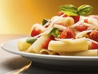 Любопитни факти за една от най-обичаните храни - пастата