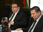 Преписката, по която разпитаха Румен Петков, е прекратена