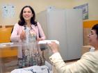 Антония Първанова: ДС, мили граждани, ви управлява отново