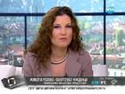 Миролюба Бенатова: Отидохме в Розово, за да разберем защо се случи така