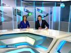 Новините на Нова (06.06.2014 - централна)