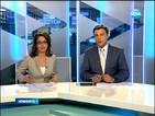 Новините на Нова (08.06.2014 - централна)