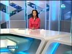 Новините на Нова (09.06.2014 - обедна)