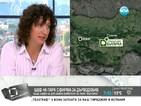 """Бившият шеф на парк """"Българка"""": Али Алиев е некомпетентен"""