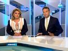 Новините на Нова (10.06.2014 - централна)