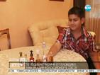 10-годишно момче от Пловдив е най-младият колекционер в света