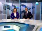 Новините на Нова (17.06.2014 - централна)