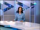 Новините на Нова (18.06.2014 - обедна)
