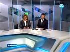 Новините на Нова (18.06.2014 - централна)