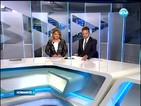 Новините на Нова (18.06.2014 - късна)