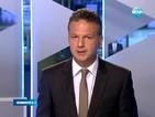 Новините на Нова (19.06.2014 г.) - извънредна емисия