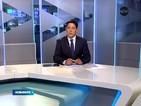Новините на Нова (20.06.2014 - следобедна)