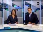 Новините на Нова (20.06.2014 - късна)