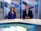 Новините на Нова (21.06.2014 - обедна)