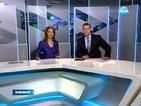 Новините на Нова (21.06.2014 - централна)