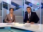 Новините на Нова (22.06.2014 - централна)