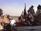 """""""ИДИЛия в Близкия изток"""""""