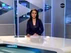 Новините на Нова (23.06.2014 - следобедна)