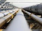 Нова среща между ЕС и Русия за газа