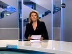 Новините на Нова (23.06.2014 - централна)