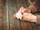 Над 45% от пенсионерите у нас продължават да се трудят