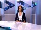 Новините на Нова (24.06.2014 - обедна)