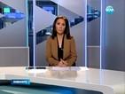 Новините на Нова (24.06.2014 - следобедна)