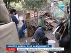 Осигуряват 24 жилища за останалите без дом в Добрич